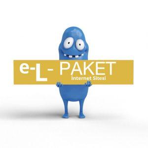 el_paket internet sitesi Sanal Mağaza