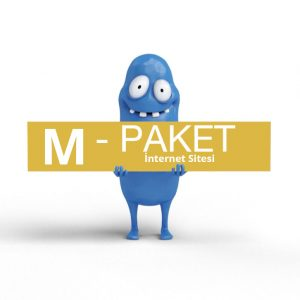 l_paket internet sitesi